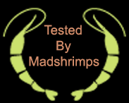 Madshrimps (c)