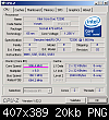 overclocking-question-cpuz.png
