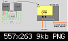 200w-regulable-3-3v-psu-schematic.png